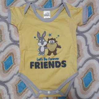 Preloved for baby boy 3-6months twice lng nasuot ng baby ko