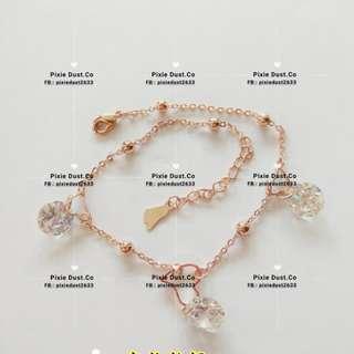 Bracelet 016