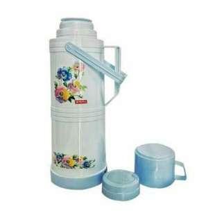 Termos Air Panas 2 Liter