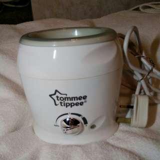 Tommee Tippee座奶器
