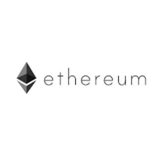 Ethereum Coin Farming Rig