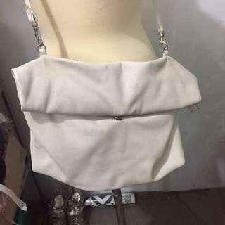 Berskha lunch bag