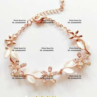 Bracelet 023