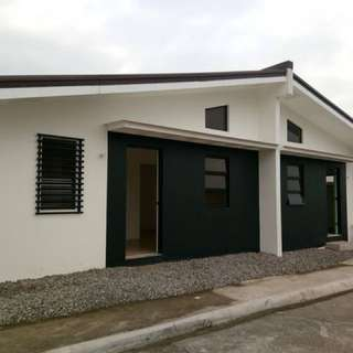 1Bedroom for Sale in Trece Martires cavite