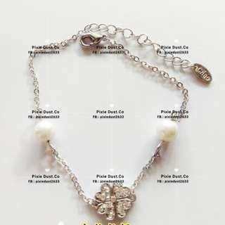 Bracelet 025
