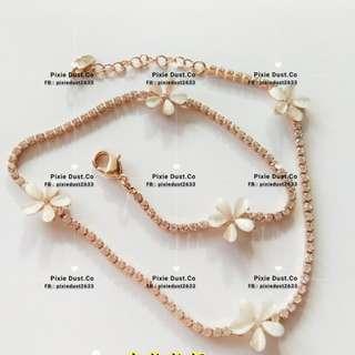 Bracelet 026