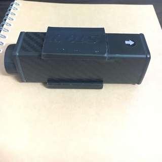 S100 K1 行車記錄器 可議價