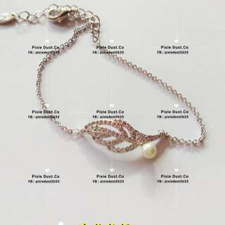Bracelet 028