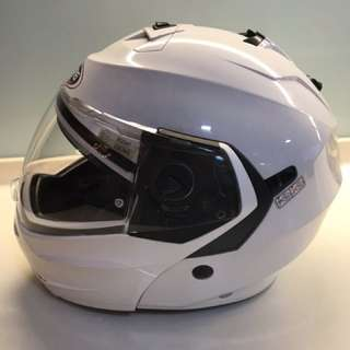 Caberg helmet for sale