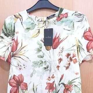"Le Bijou Shirt ""Never Used"""