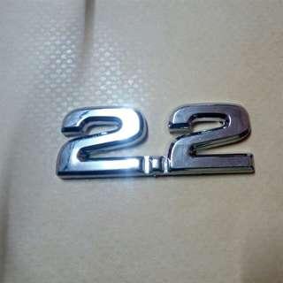 Logo 2.2