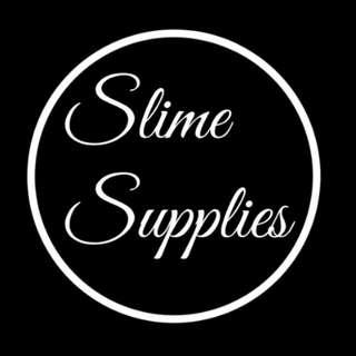 [wts/wtt] slime supplies + slime
