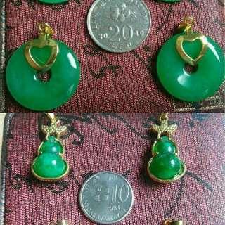 Loket jade
