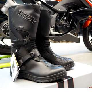 義大利TCX 7154G GORE-TEX 頂級 越野靴