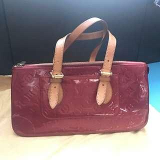*代友售* 60%off!Louis Vuitton bag LV手袋