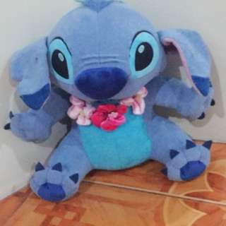Stitch for sale on hand