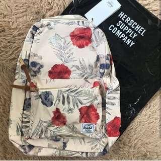 SALE‼️Herschel Settlement Backpack