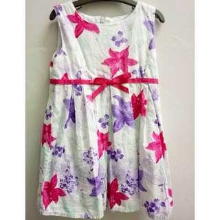 Pre💕Authentic PUMPKIN PATCH Dress