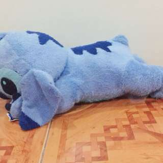 Stitch on hand for sale