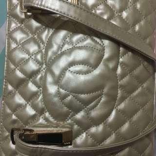 Pre loved Shoulder bag