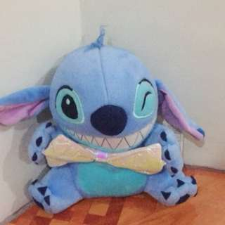 Stitch in hand for sale