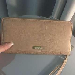 Brand New Marikai Travel Wallet