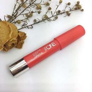 Oriflame The One Colour Soft Lipstick - SOFT PEACH