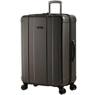 """EMINENT 28"""" 4-Wheel Luggage Suitcase - 100% NEW"""