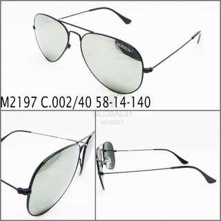 Aviator Sunglasses , Glass lens , best Quality
