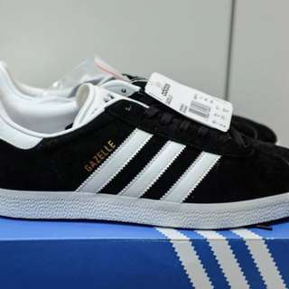 Adidas Gazelle US 9 | UK 8 1/2