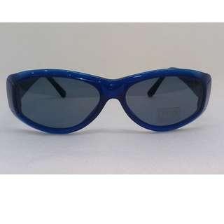 Women Sunglasses , Fendi Elle brand , Clearance stock Price ~!!!
