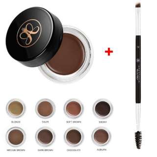 INSTOCK Anastasia Beverly Hills Dipbrow Pomade