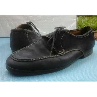 Bruno Magli Linea Uomo Original Shoes