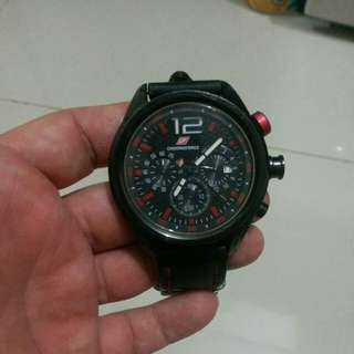 Jam tangan chronoforce