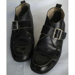 Everbest Original Leather Boots
