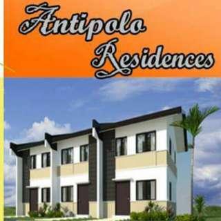Antipolo Residences!! 😊