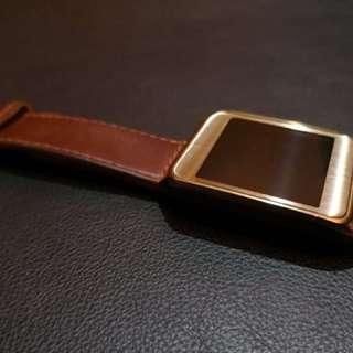 Samsung Gear 2 智能運動手錶