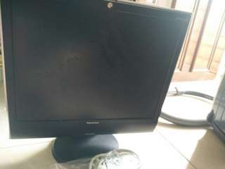 monitor blessing/give away/foc/free