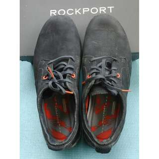 Rockport Walkability Adiprene Original Shoes