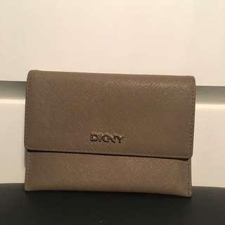 Wallet DKNY