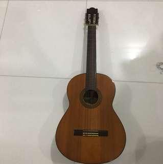 Classical Guitar Yamaha g-230