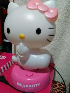 hello kitty lampshades