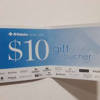 $70 Vouchers for $60! Good deal!