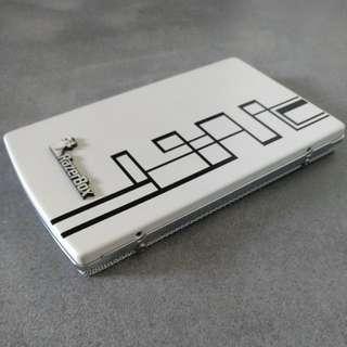 CHEAP 250GB Portable USB IDE Hdd