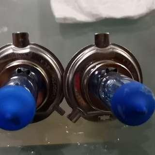 Raybrig h4 bulbs