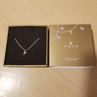 """""""全新"""" ARTE Madrid Bracelet"""