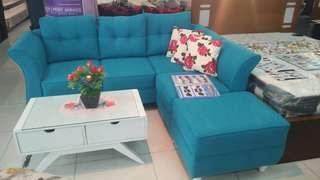 Sofa L Putus