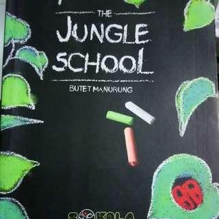 The Jungle School