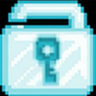 Growtopia Diamond Lock $4/dls