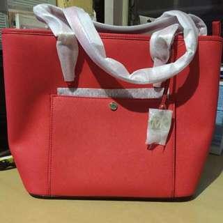 Authentic MK bag